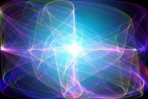light_waves_003