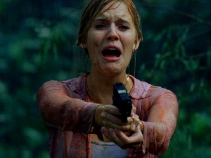 lost-shannon_480x360
