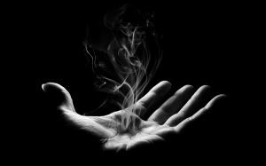 magic-hands-1280x800