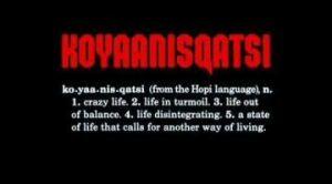 medium_koyaanisqatsi