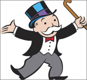 monopoly_man-13539
