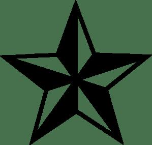 nautical_starlarge-copy
