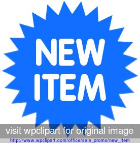 new_item_light_blue
