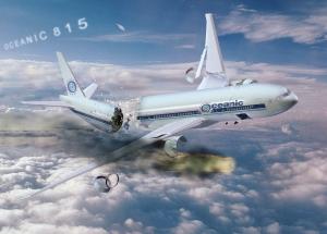 Oceanic_Flight_815_v2_by_Puval