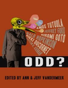 odd-cover