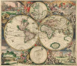 Old-World-map-1689