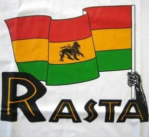 rasta_flag-14112