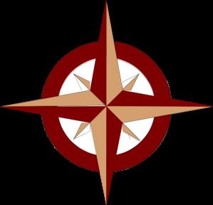 red-compass-rose-hi
