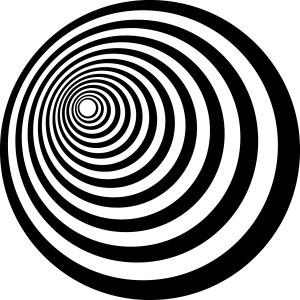 Screwtop_spiral