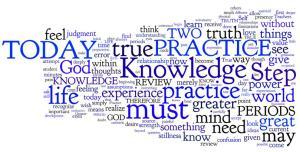 Steps-to-Knowledge-Steps-1-49-Word-Cloud