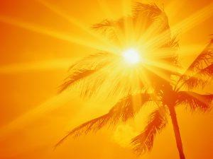 Sun-and-Sky2-1jtbpbr