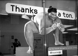 thanks-a-ton-ad