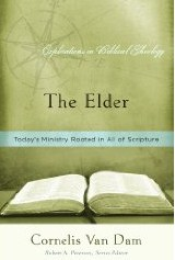 the-elder