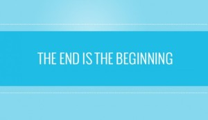 the-end-is-the-beginning-580x338