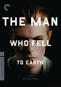 The Man Who Fell to Earth (1976