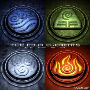 the_four_elements_by_nlbroekienl-1-jpg1
