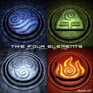 the_four_elements_by_nlbroekienl-1-jpg1