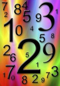 A1357278712_numerology