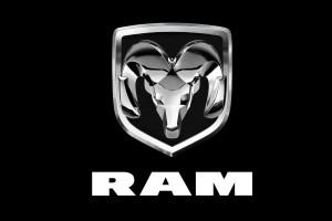 A2011-ram-logo-31