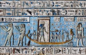 A29544-egypt-L