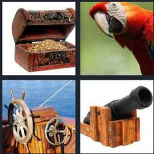 A4-Pics-1-Word-Level-641-Answer-Pirate-300x300