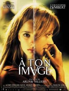 AA_ton_image