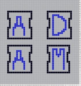 Aadam-name_13083