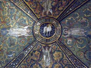 AAgnus_Dei_in_cupola