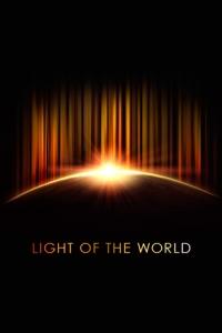 AAlight-of-the-world