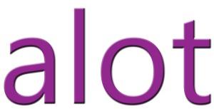 Aalot 2