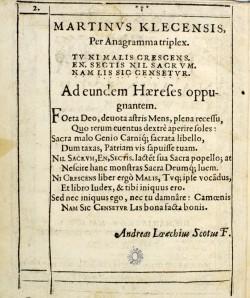 AAnagram_Andrzeja_Lechowicza_(zm._ok._1637)