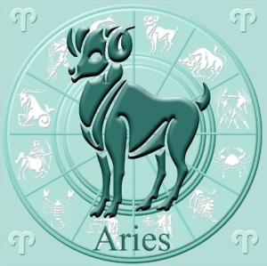 AAries-