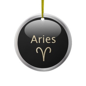 Aaries_the_ram_astrology_star_sign_zodiac_ornament-rb9469fa226324c13b127753e74c7f9c9_x7s2y_8byvr_512