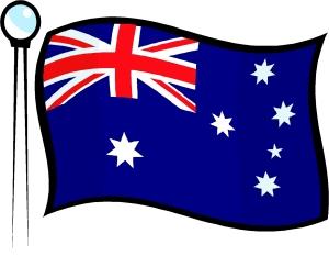 Aaustralia-flag