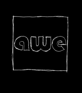 Aawe1