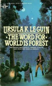 Abook-the-word-world-forest