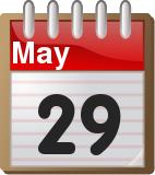 Acalendar_May_29