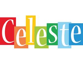 ACeleste-designstyle-colors-m