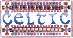 Aceltic-harmony-cross-stitch-chart-mike-vickery