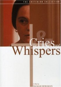 Acries-whispers