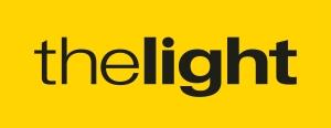 Acurrent-light-logo2