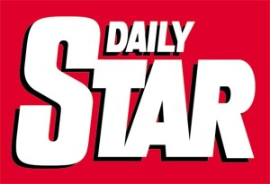 Adaily-star