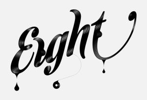 Aeight-h1