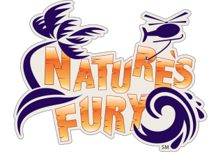 Afll-natures-fury