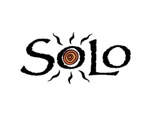 Ahighres_solo_logo_wordonly