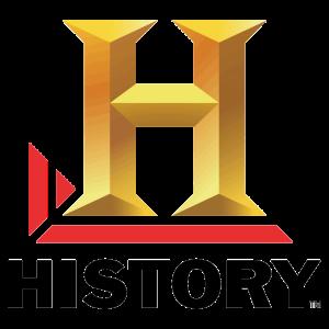 Ahistory-channel
