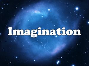 Aimagination