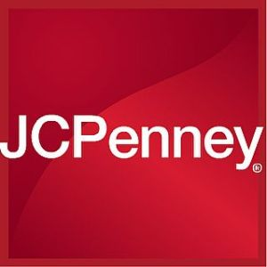 Ajc-penney-logo-red