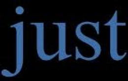 Ajust