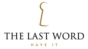 Alast-word-logo